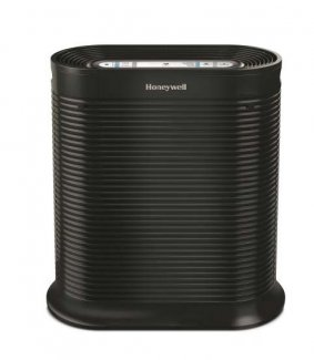 HPA300 Institutional Air Purifiers