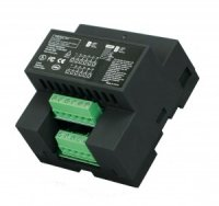 x05r-8-relay-pack