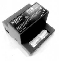 x10-low-voltage-interface